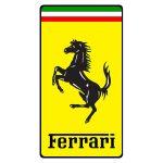 Ferrarid50_logo