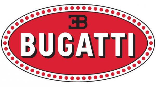 bugatti_logo