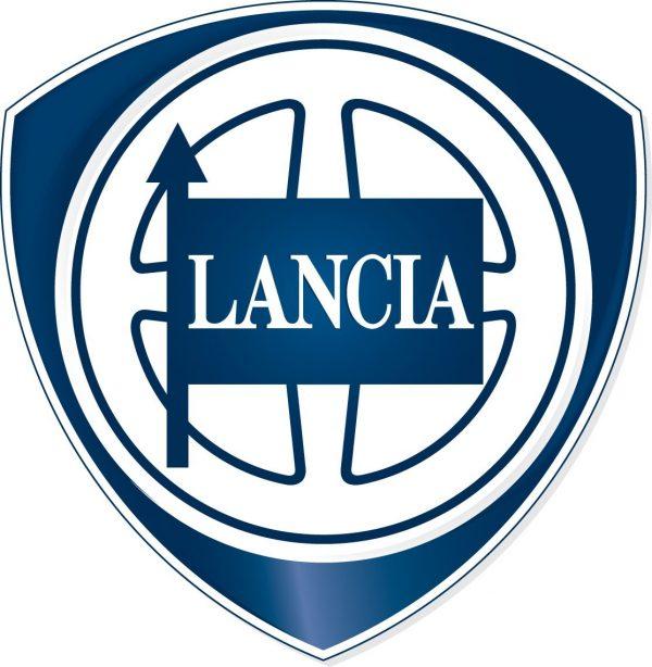 lancia_logo