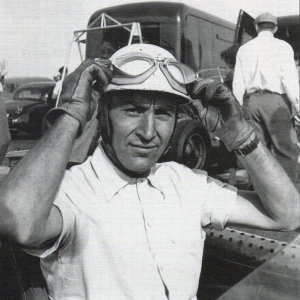 roy-salvadori