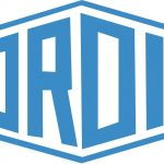 gordini_logo