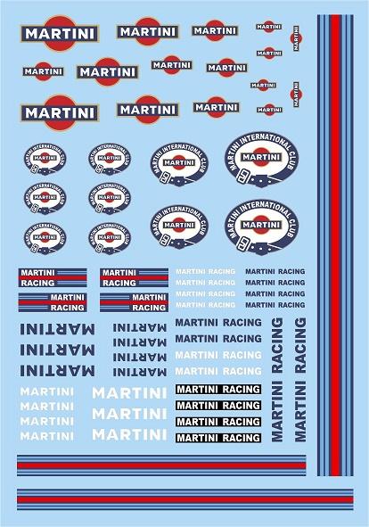 M544 Martini_small