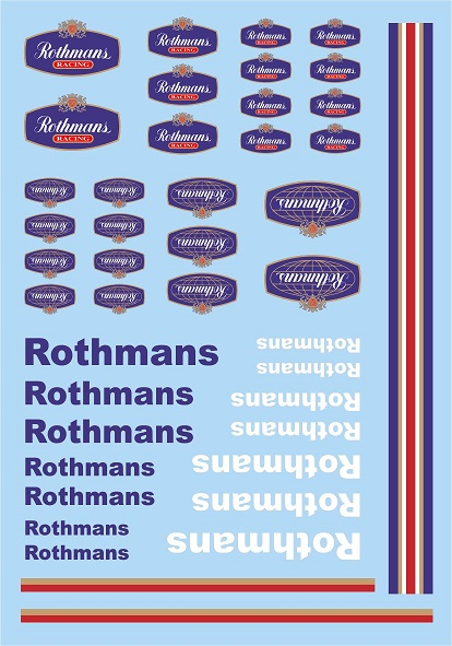 M546 Rothmans_small