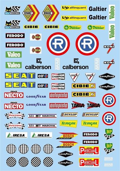 M548 Logos clasicos II_small